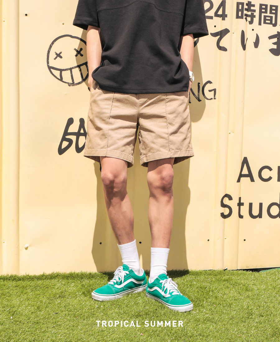 20180518_bio_washing_short_pants_model_kj_02.jpg