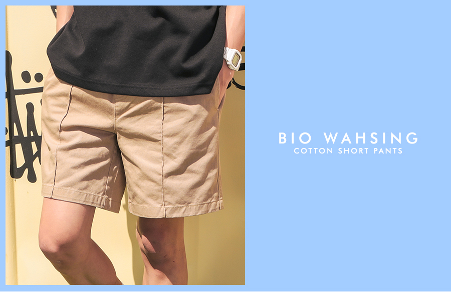 20180518_bio_washing_short_pants_model_kj_04.jpg