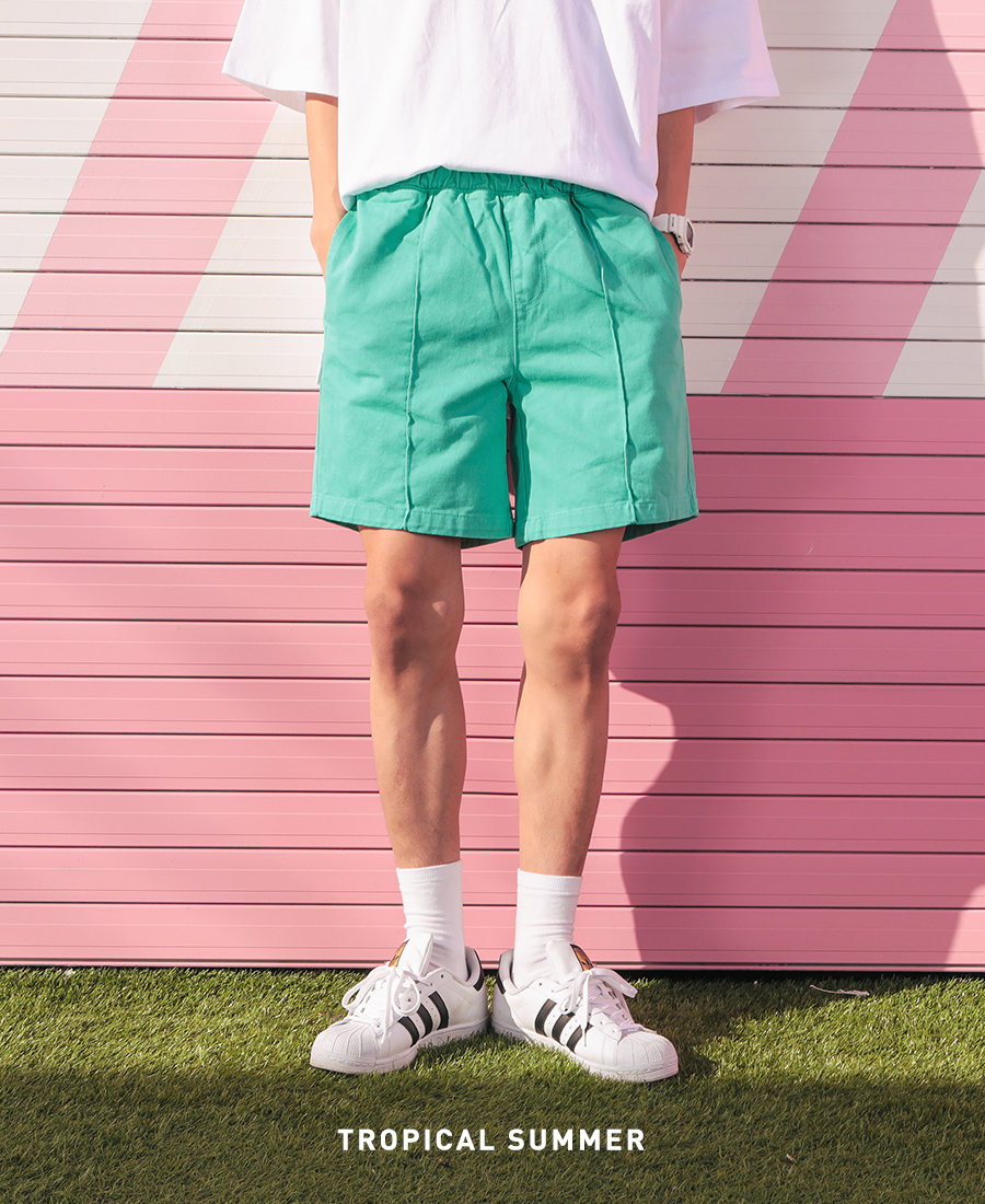 20180518_bio_washing_short_pants_model_kj_05.jpg