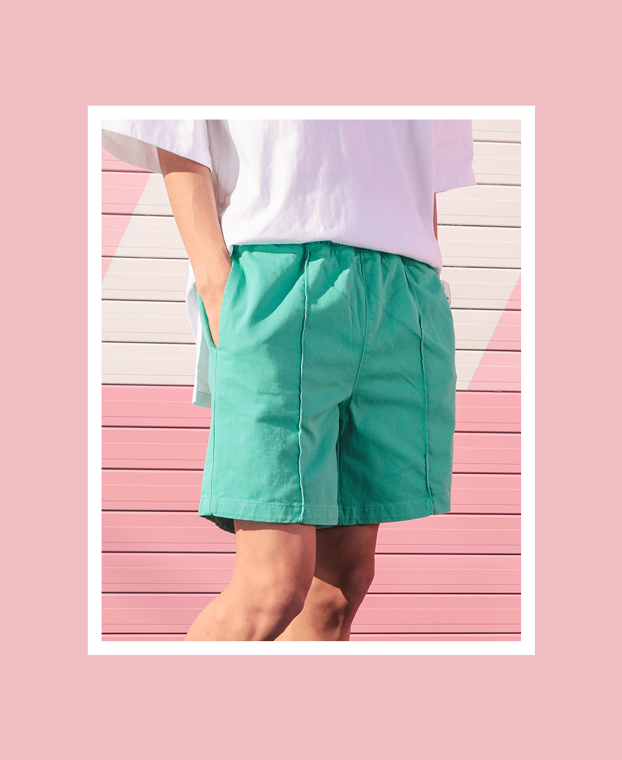20180518_bio_washing_short_pants_model_kj_07.jpg