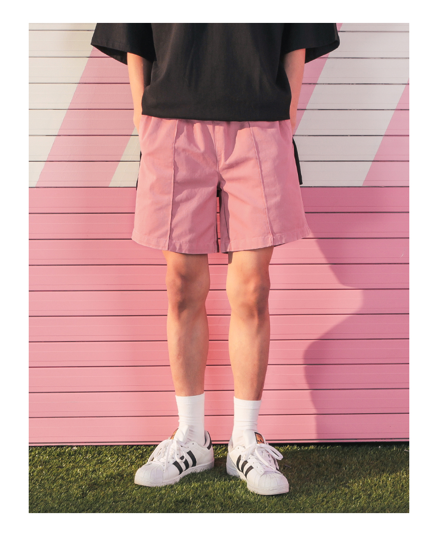 20180518_bio_washing_short_pants_model_kj_08.jpg