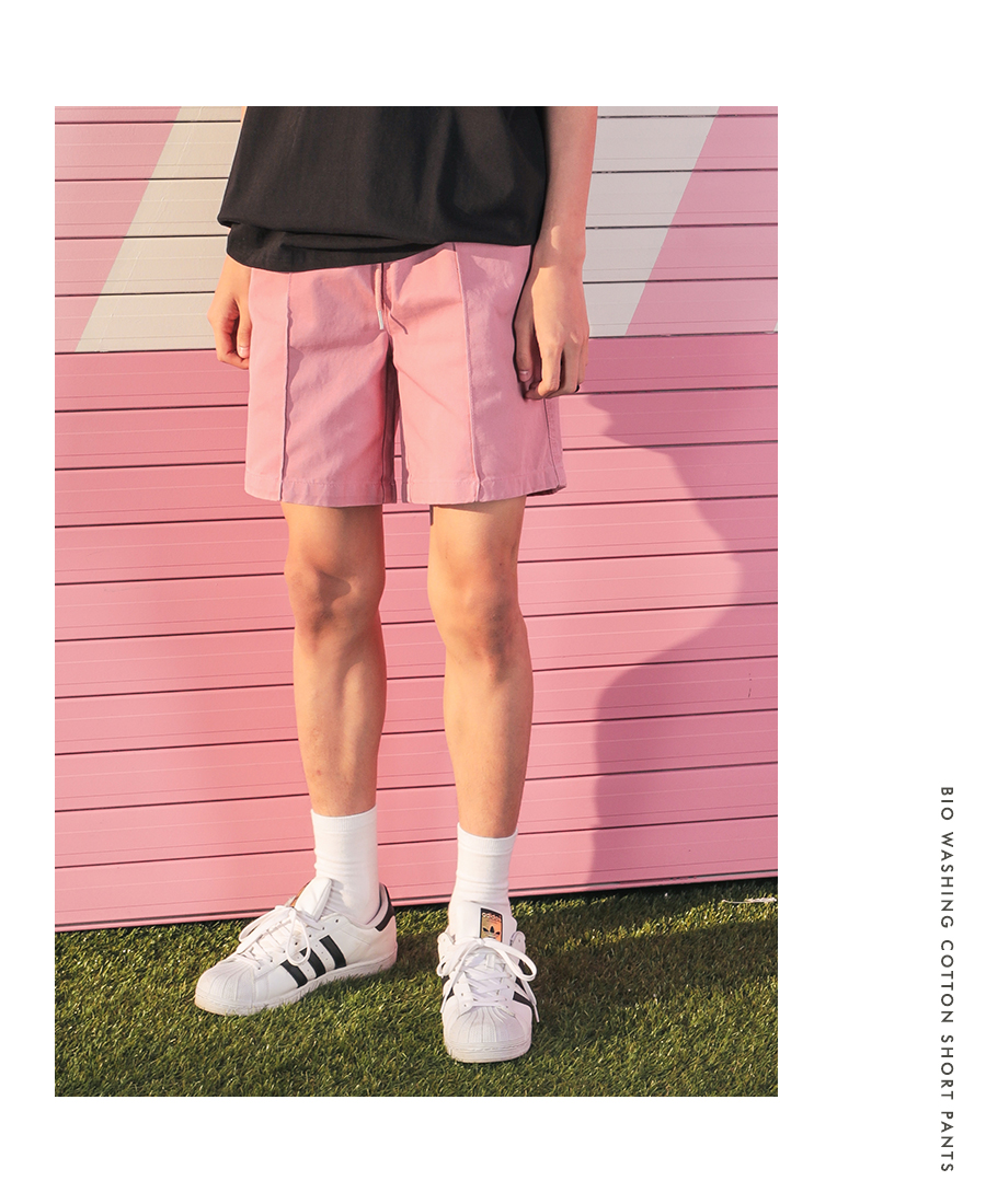 20180518_bio_washing_short_pants_model_kj_09.jpg