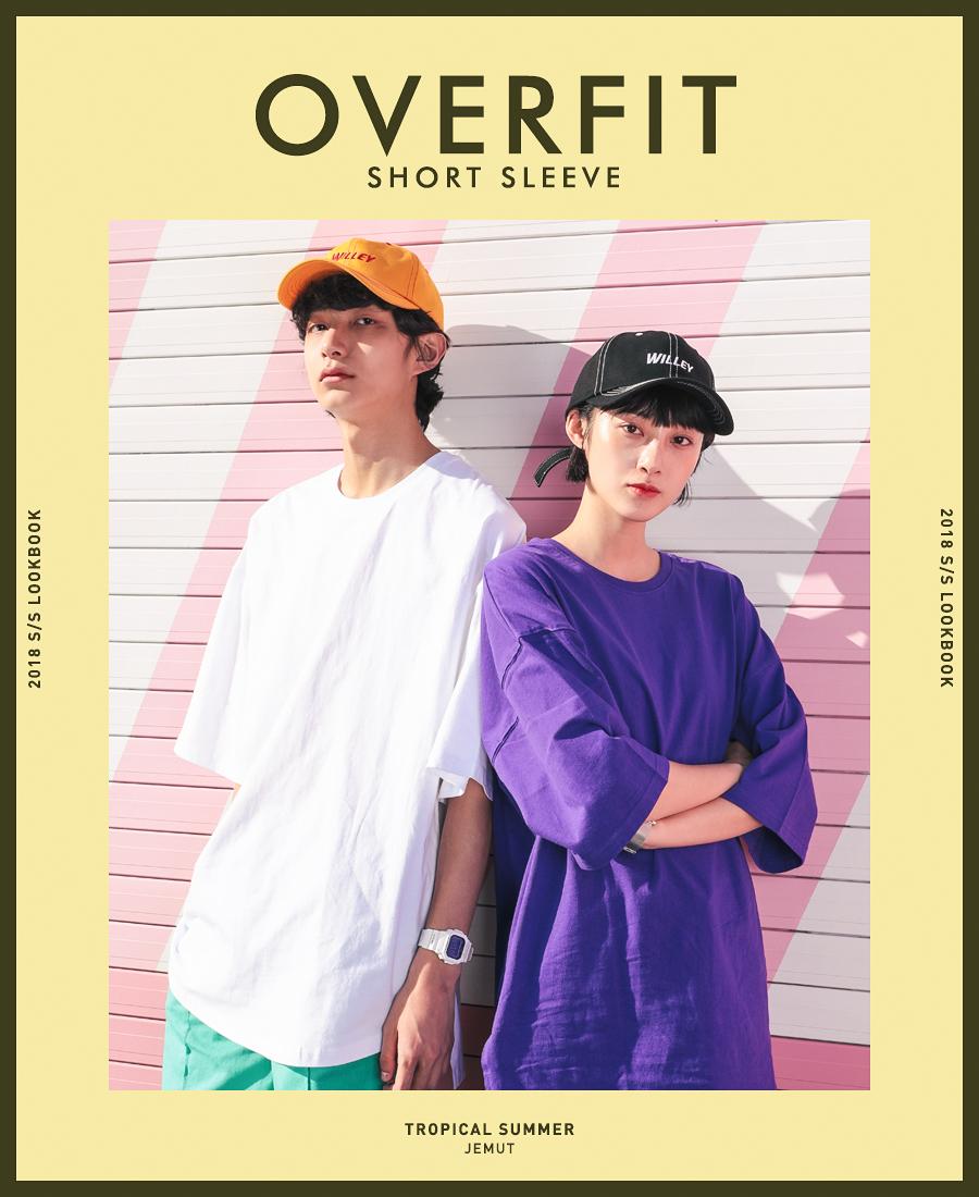20180518_overfit_short_sleeve_model_mj_01.jpg