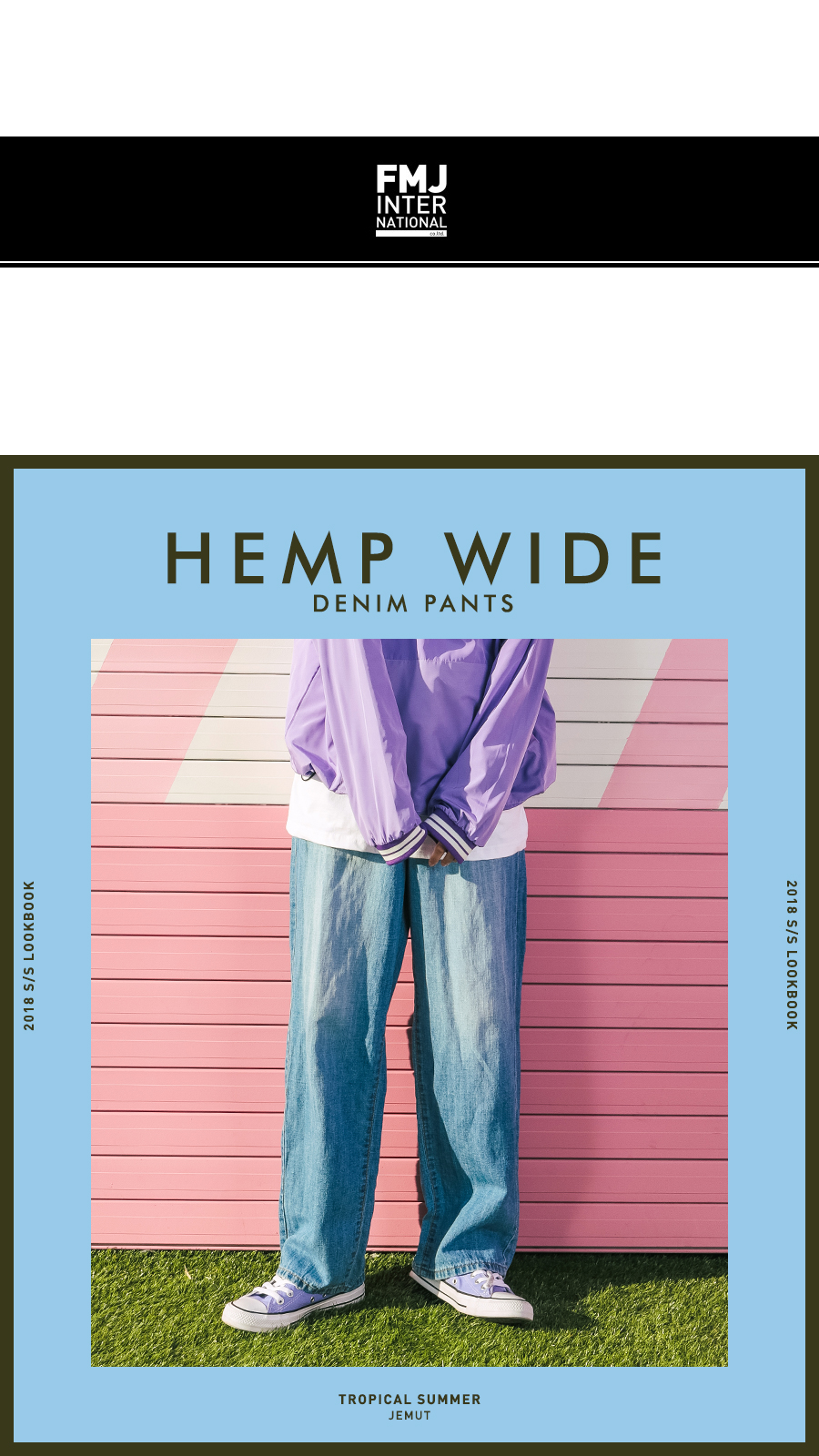 20180521_hemp_wide_denim_pants_model_kj_01.jpg