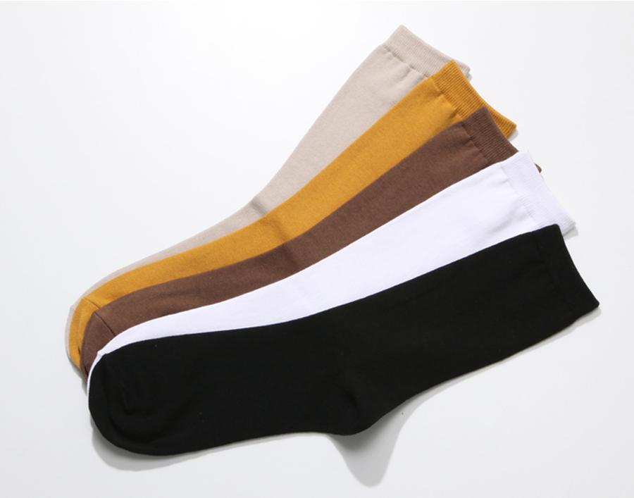 20180611_up_daily_color_socks_model_kj_07.jpg