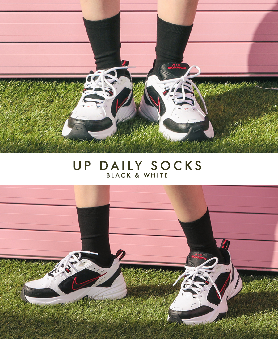20180611_up_daily_socks_model_kj_04.jpg