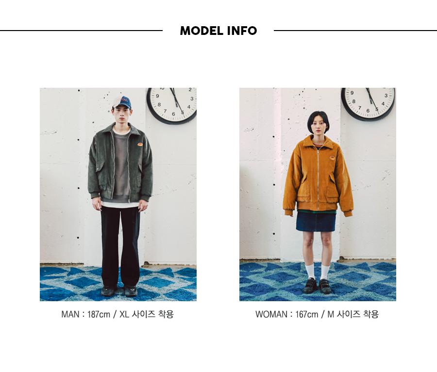 20180904_corduroy_jumper_model_info_yh.jpg