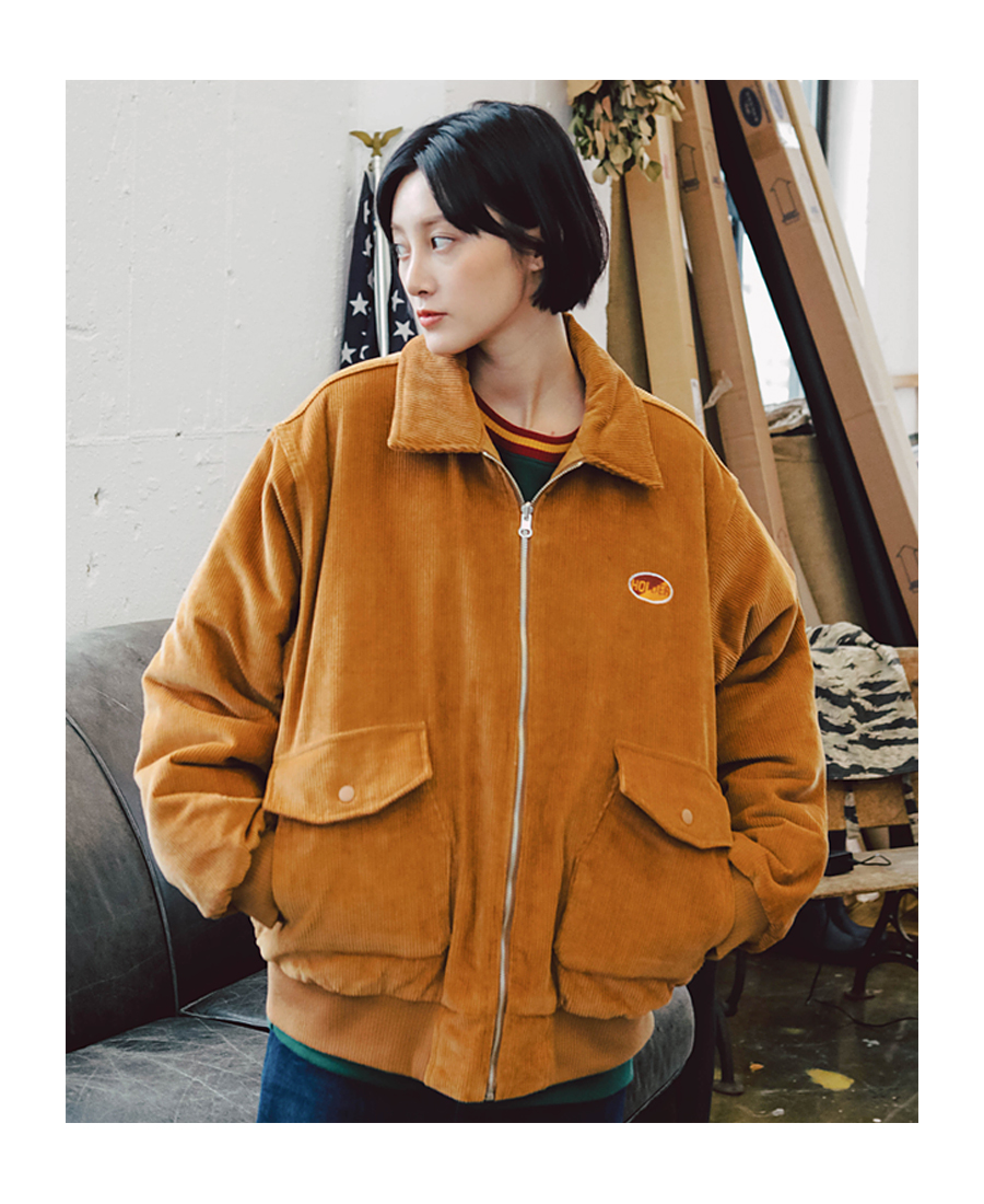 20180904_corduroy_jumper_model_yh_04.jpg