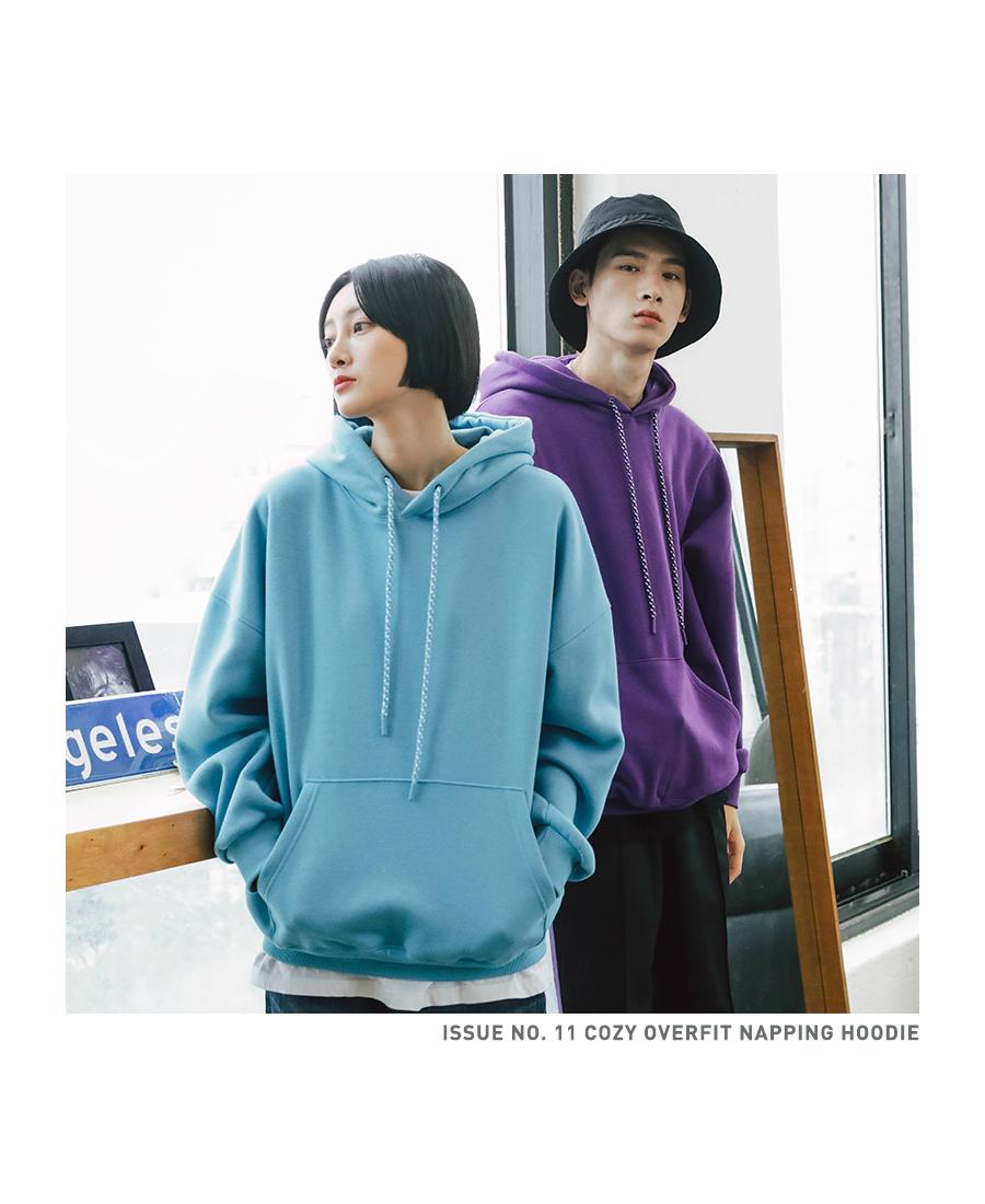 20180911_cozy_overfit_hood_model_kj_23.jpg