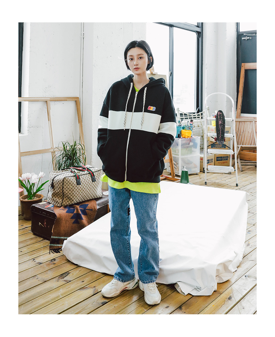 20180912_eco_hood_zipup_model_kj_06.jpg