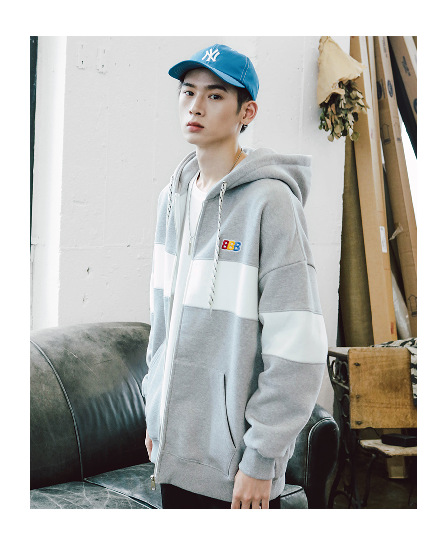 20180912_eco_hood_zipup_model_kj_09.jpg
