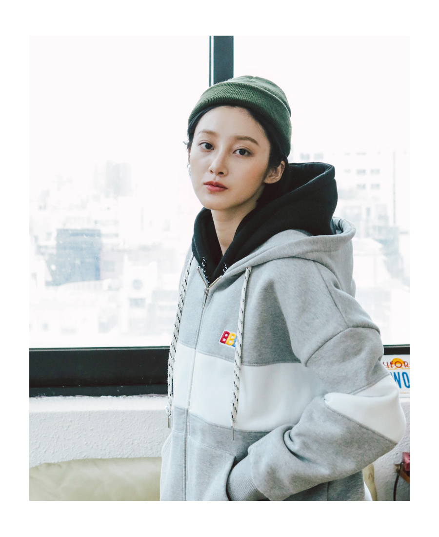 20180912_eco_hood_zipup_model_kj_12.jpg