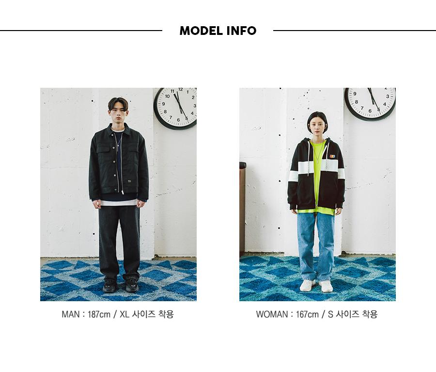 20180921_trouble_denim_pants_model_info_kj.jpg