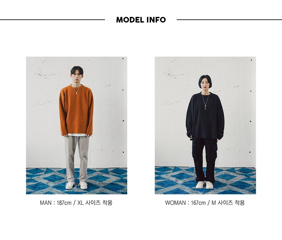 20181001_daily_knit_model_info_kj.jpg