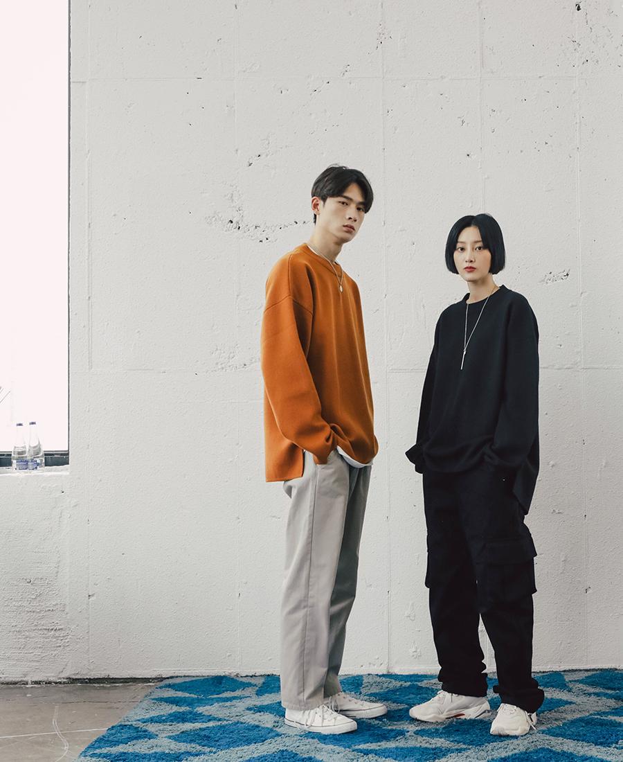 20181001_daily_knit_model_kj_07.jpg