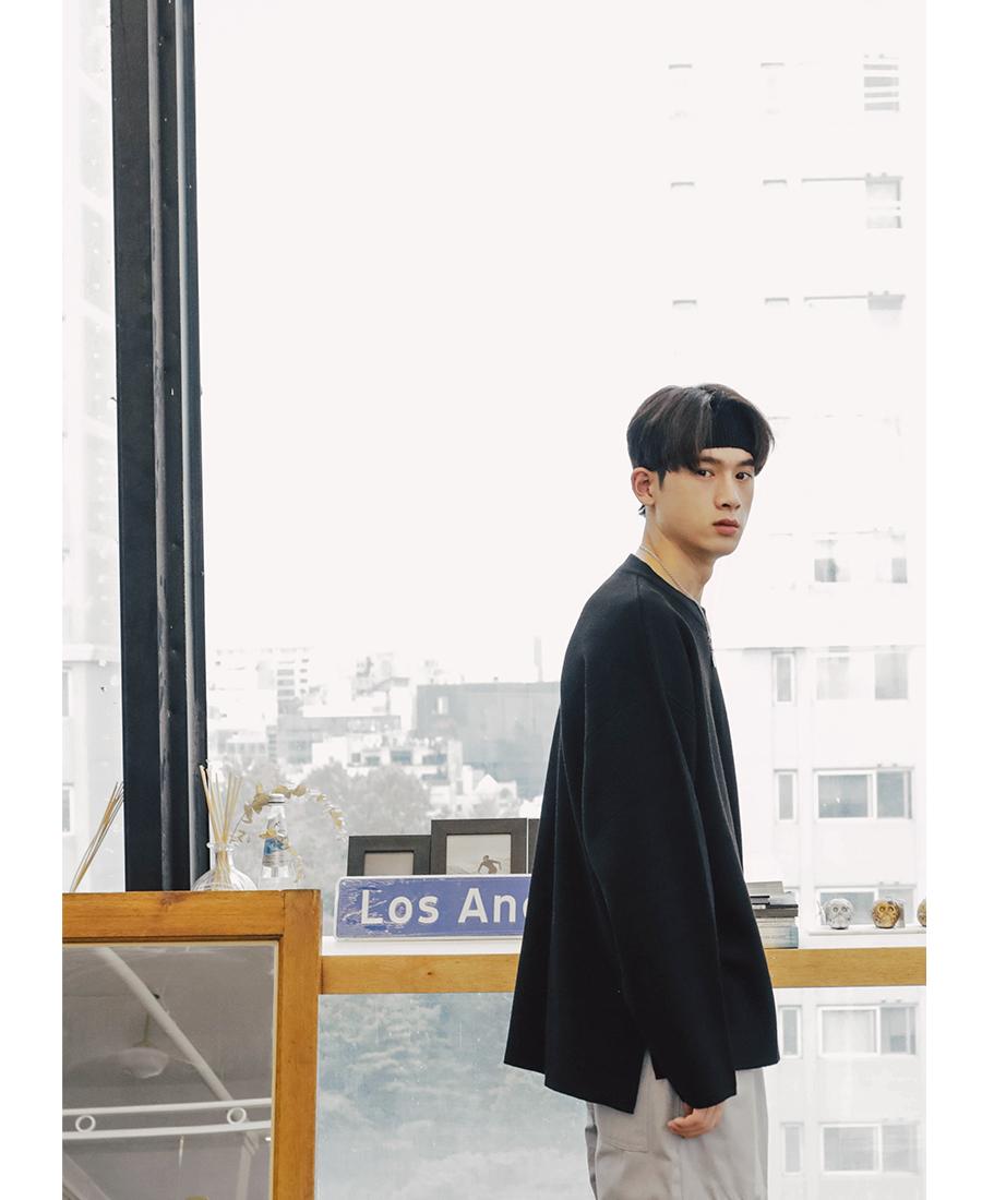 20181001_daily_knit_model_kj_10.jpg