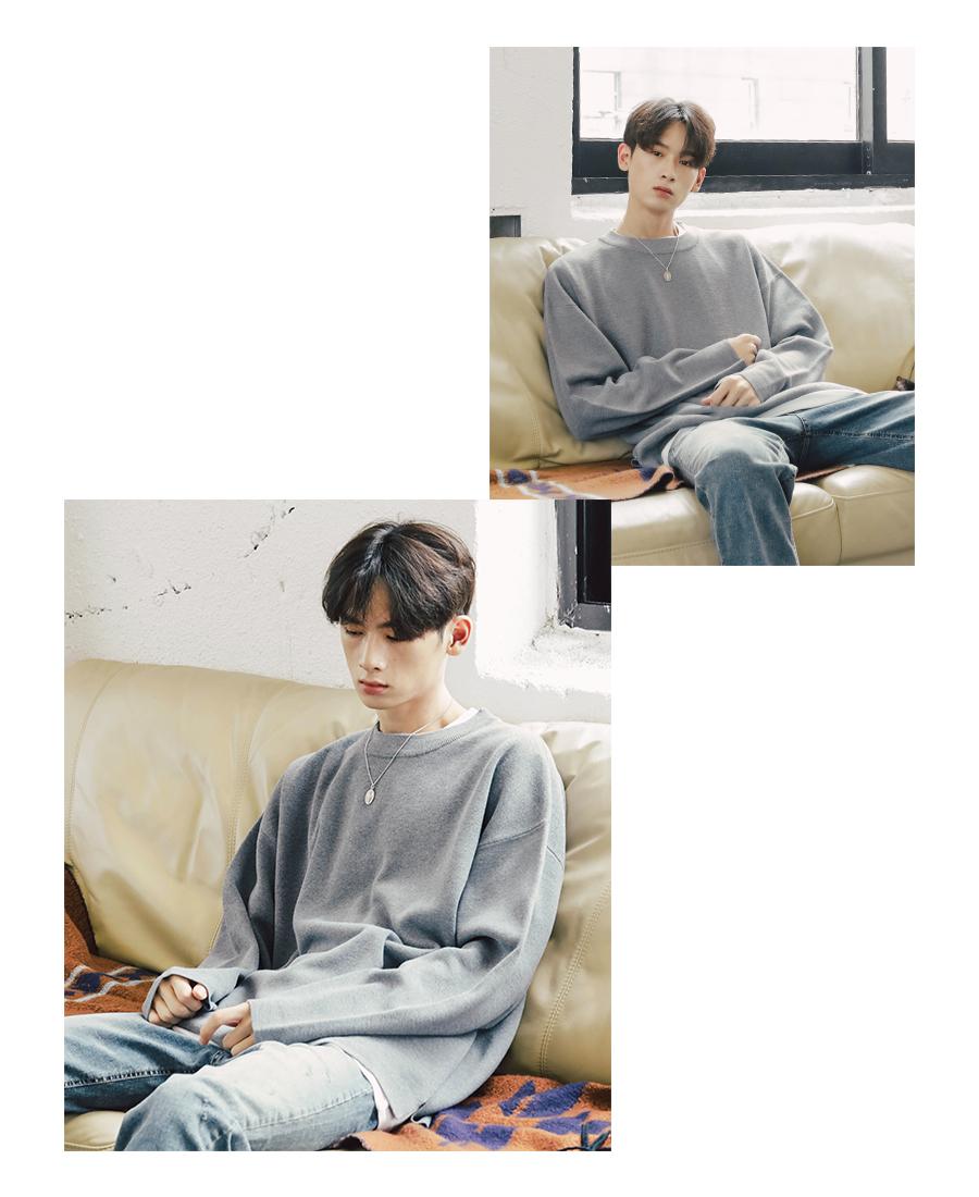 20181001_daily_knit_model_kj_15.jpg