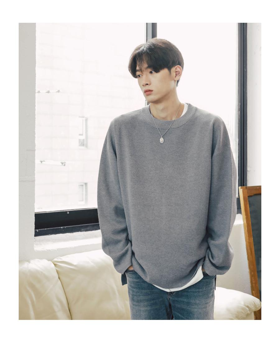 20181001_daily_knit_model_kj_16.jpg