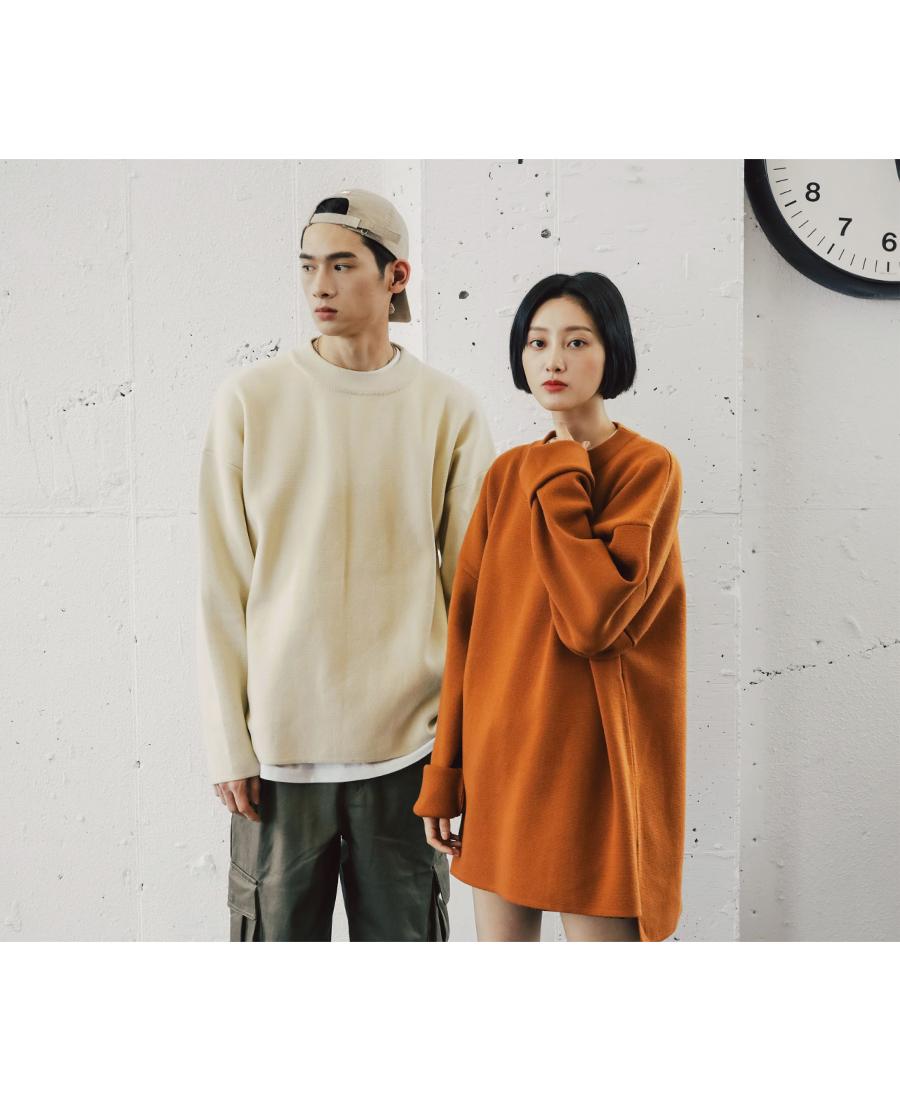 20181001_daily_knit_model_kj_18.jpg