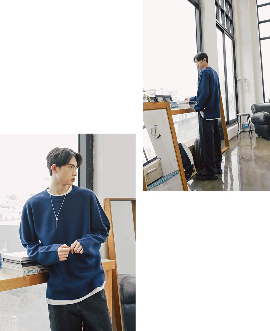 20181001_daily_knit_model_kj_23.jpg