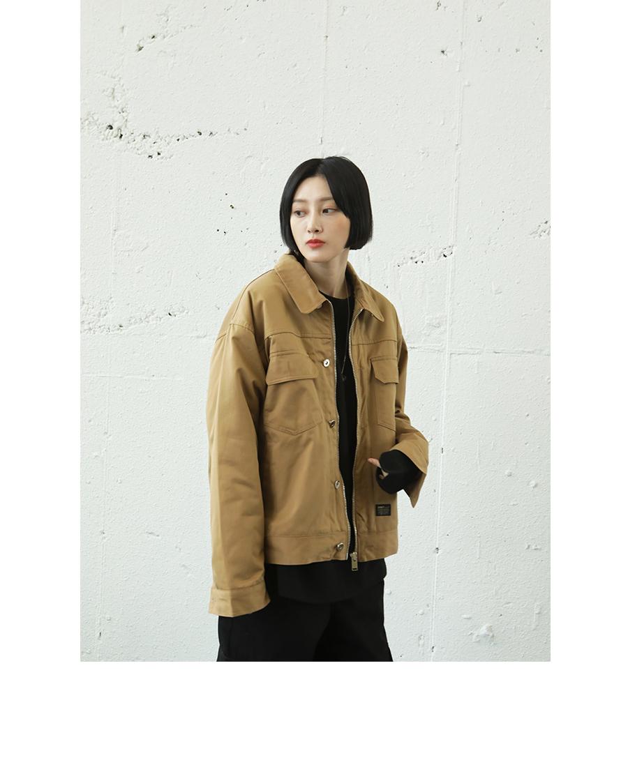 20181005_daily_double_jacket_model_kj_08.jpg