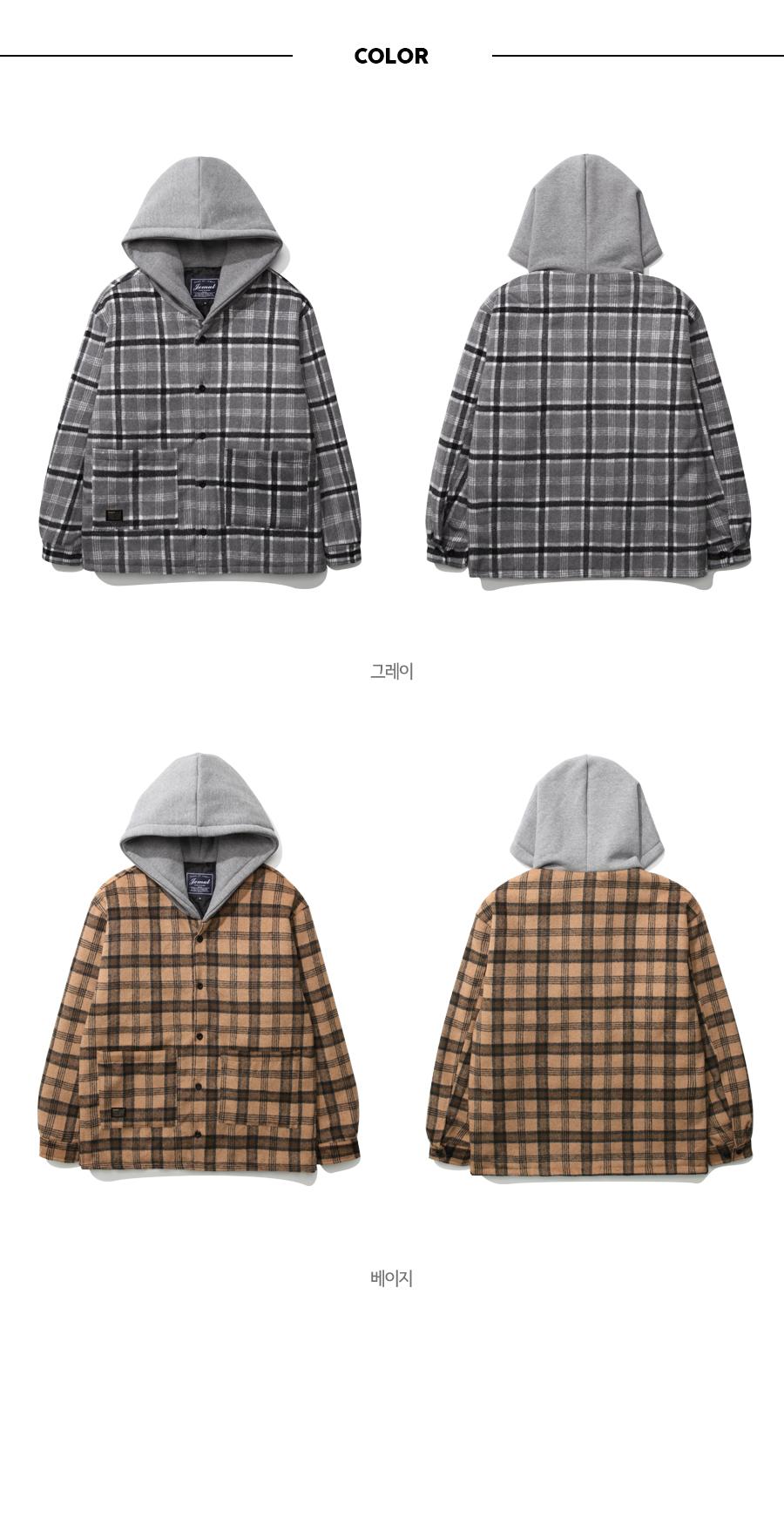 20181012_mousse_wool_jacket_color_yh.jpg