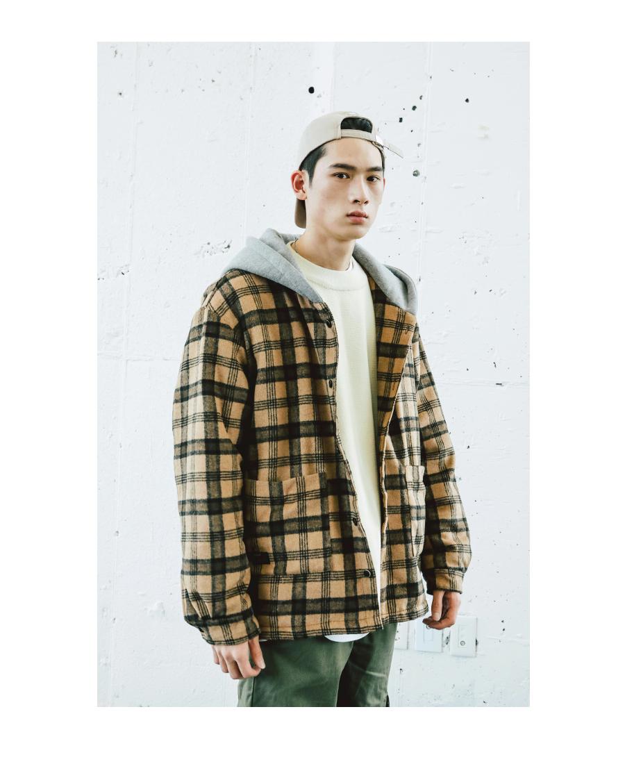 20181012_mousse_wool_jacket_model_yh_03.jpg
