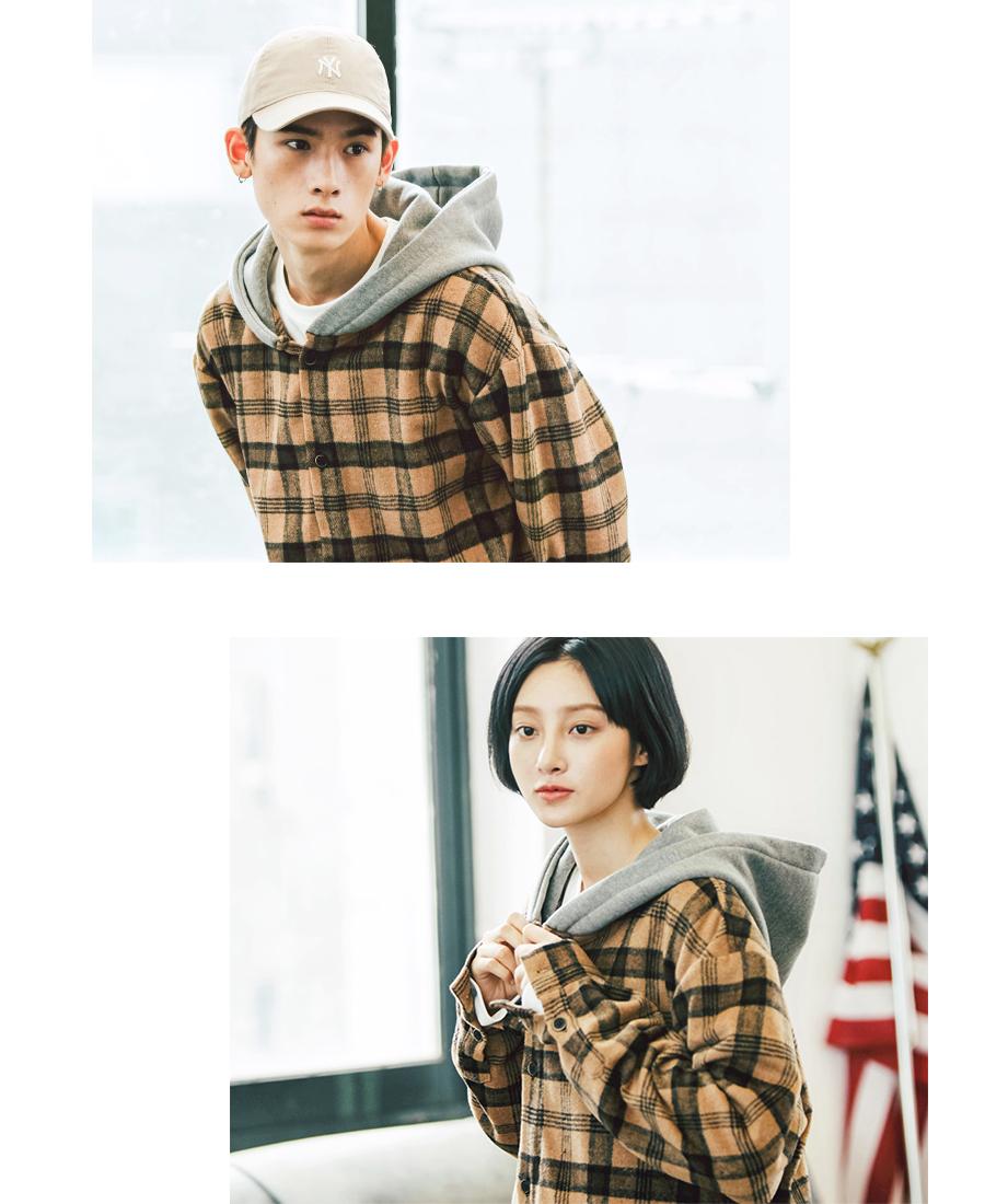 20181012_mousse_wool_jacket_model_yh_06.jpg