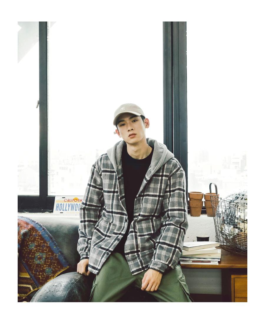20181012_mousse_wool_jacket_model_yh_11.jpg