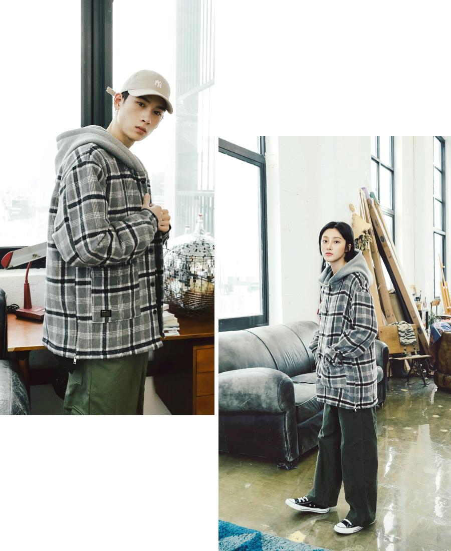 20181012_mousse_wool_jacket_model_yh_12.jpg