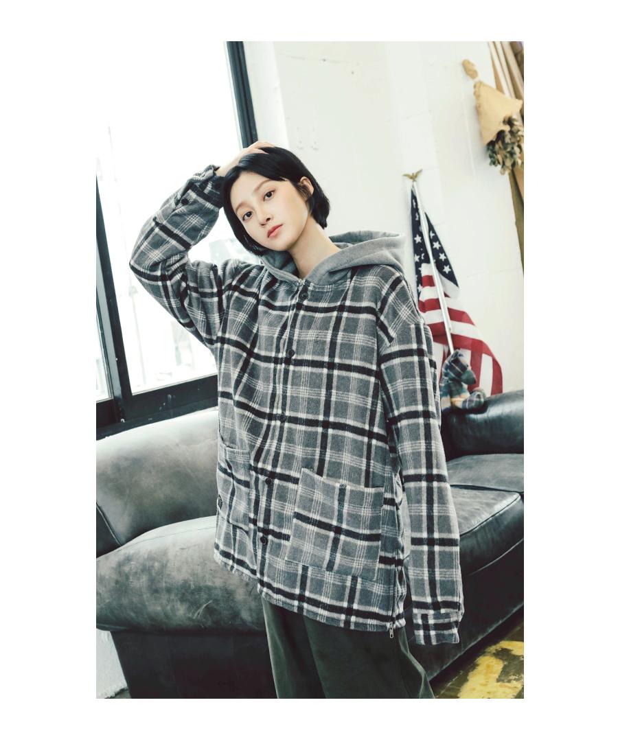 20181012_mousse_wool_jacket_model_yh_14.jpg