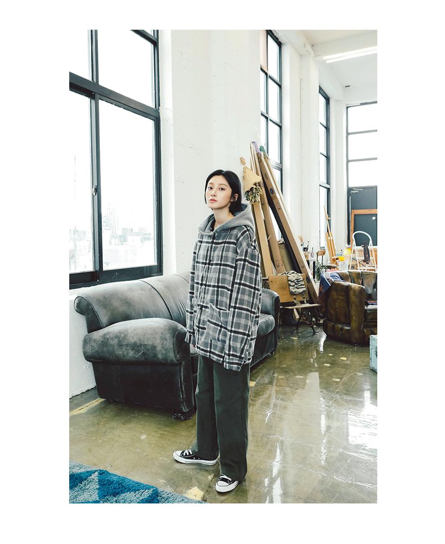20181012_mousse_wool_jacket_model_yh_17.jpg
