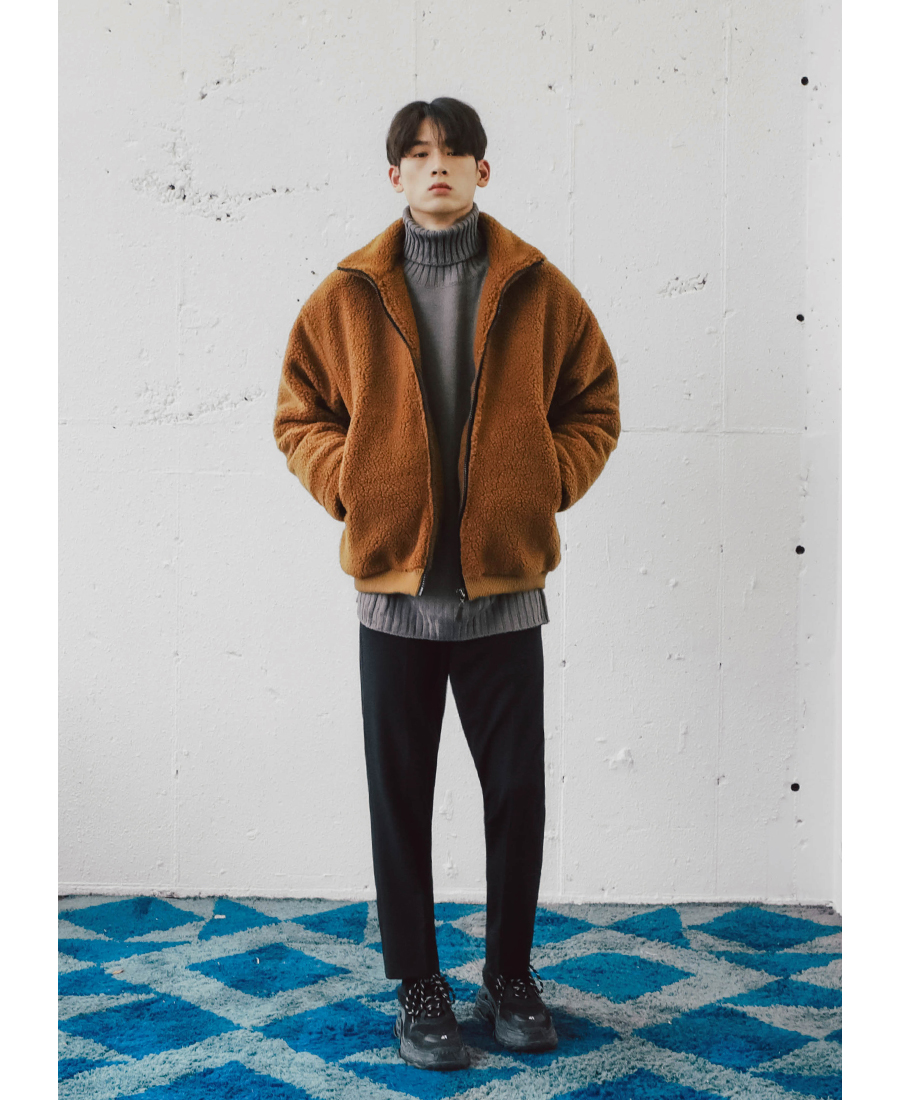20181015_warms_wool_jacket_model_kj_08.jpg
