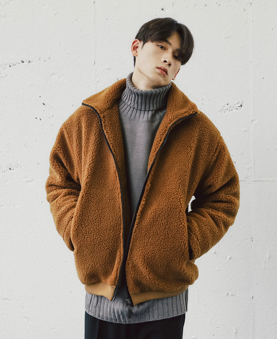 20181015_warms_wool_jacket_model_kj_10.jpg