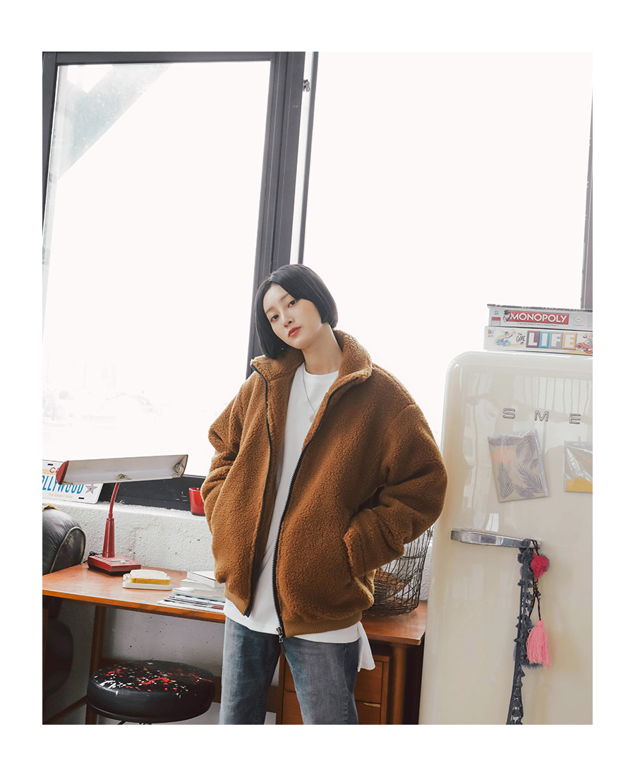 20181015_warms_wool_jacket_model_kj_12.jpg