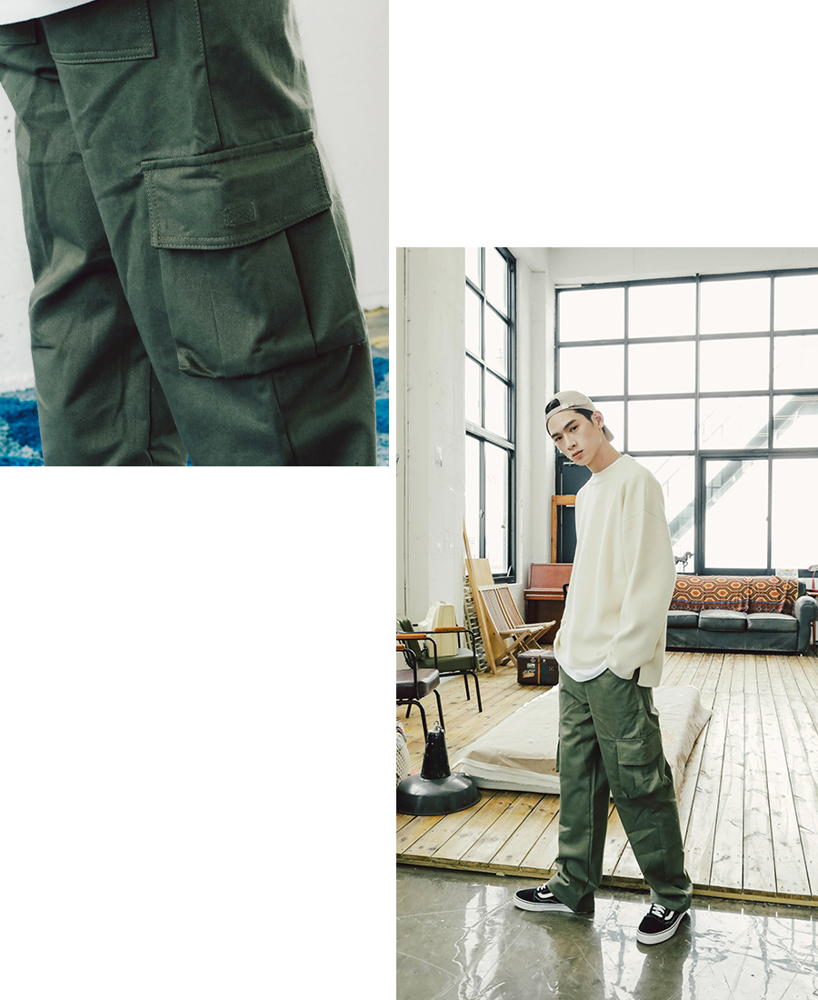 20181017_youth_wide_cargo_pants_model_yh_06.jpg