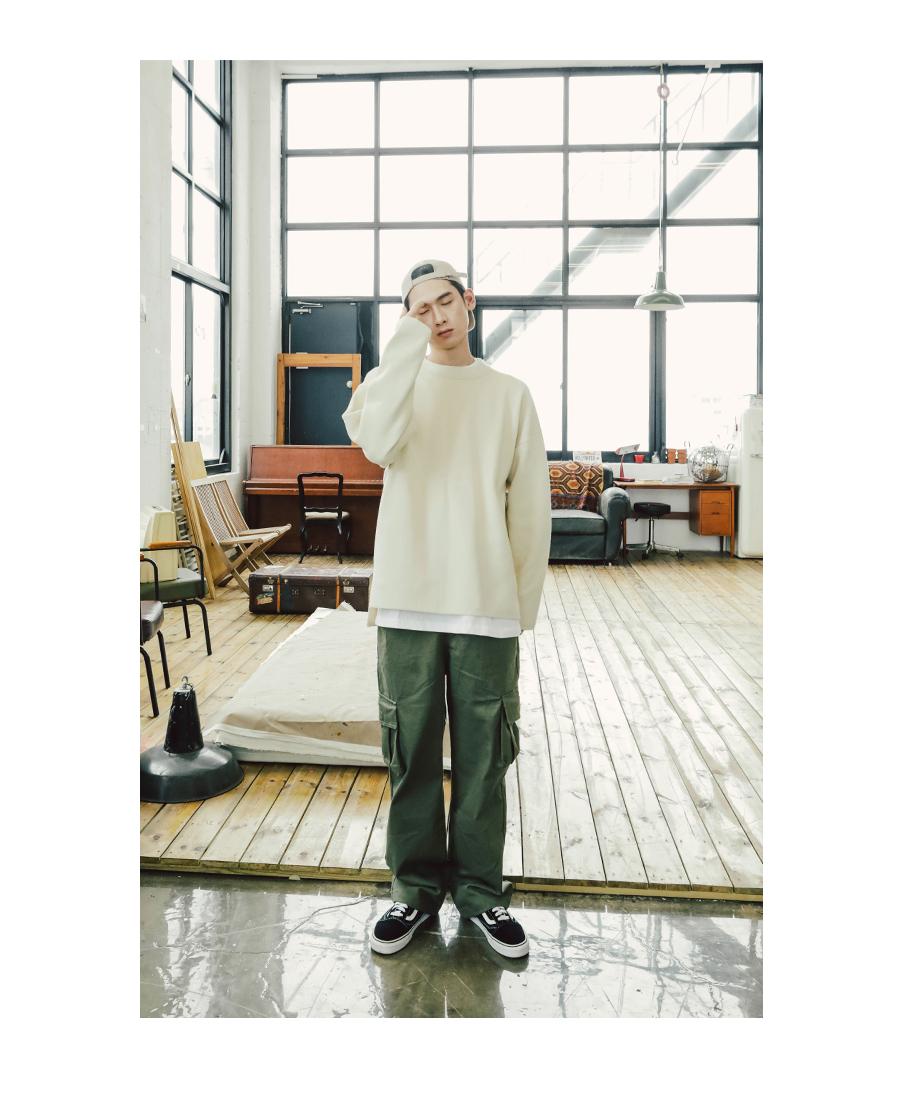 20181017_youth_wide_cargo_pants_model_yh_07.jpg