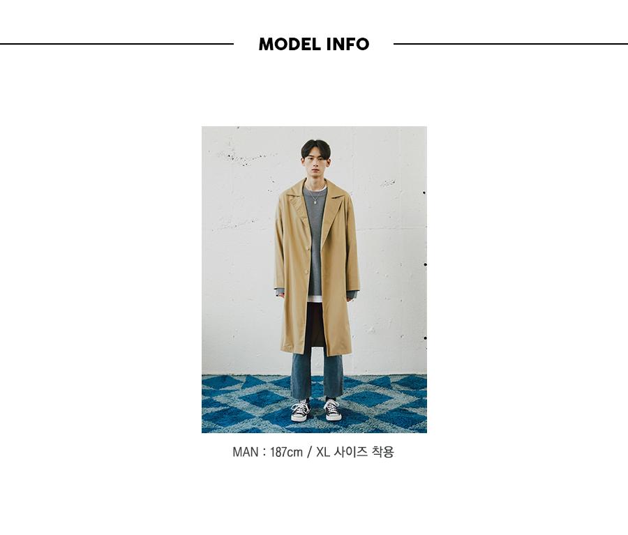 20181029_classic_line_coat_model_info_kj.jpg