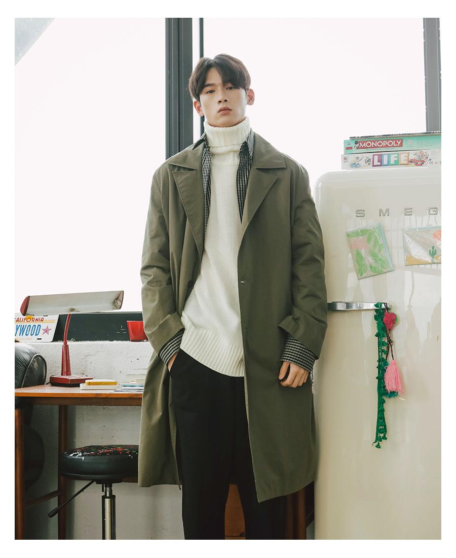 20181029_classic_line_coat_model_kj_02.jpg