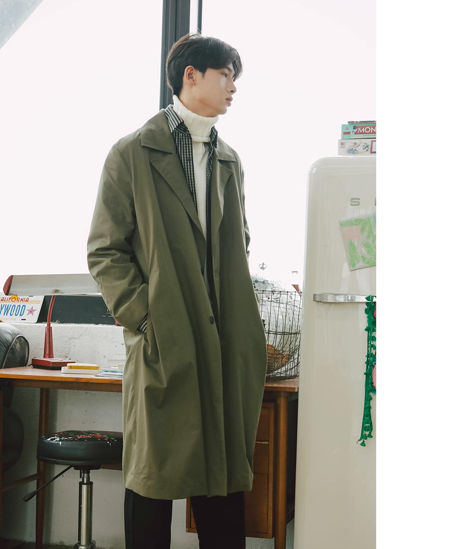 20181029_classic_line_coat_model_kj_05.jpg