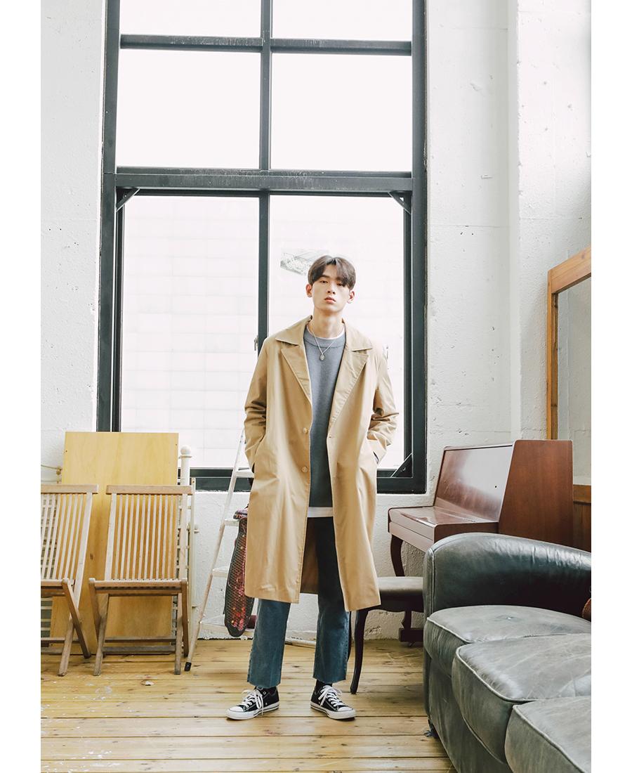 20181029_classic_line_coat_model_kj_06.jpg