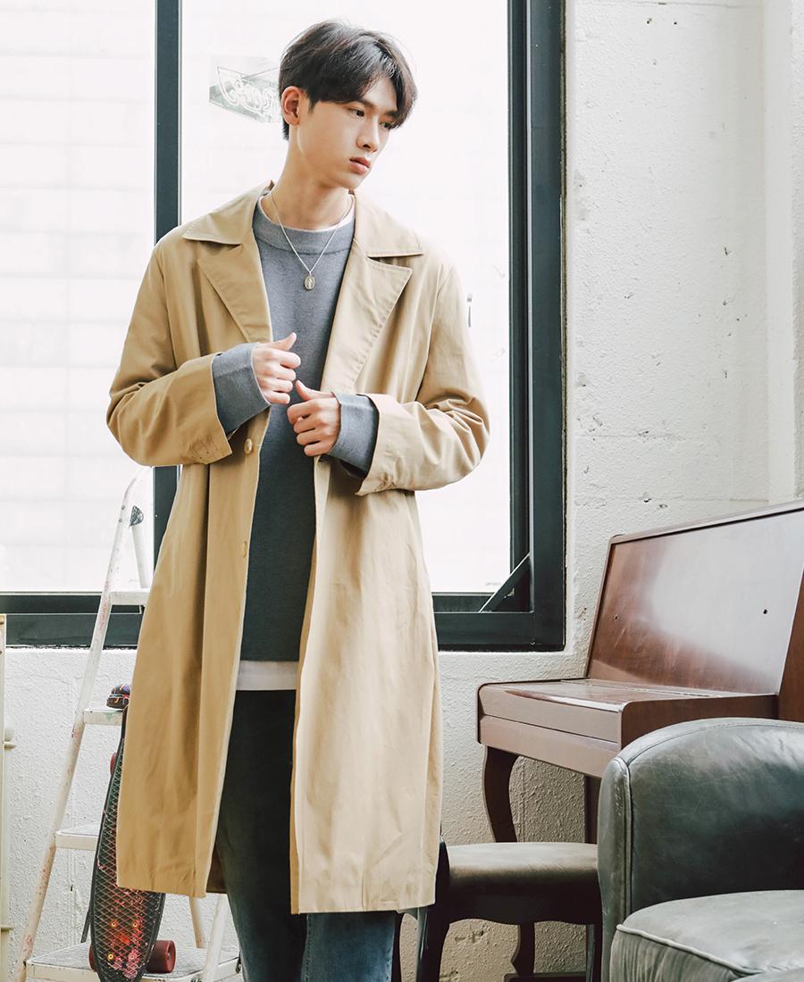 20181029_classic_line_coat_model_kj_07.jpg
