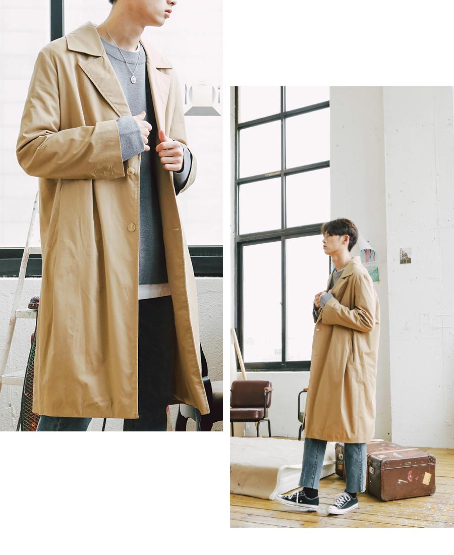 20181029_classic_line_coat_model_kj_08.jpg