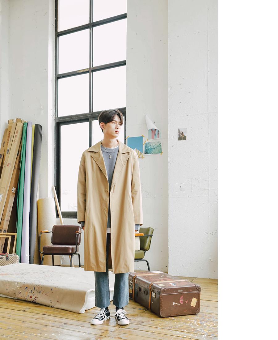 20181029_classic_line_coat_model_kj_09.jpg