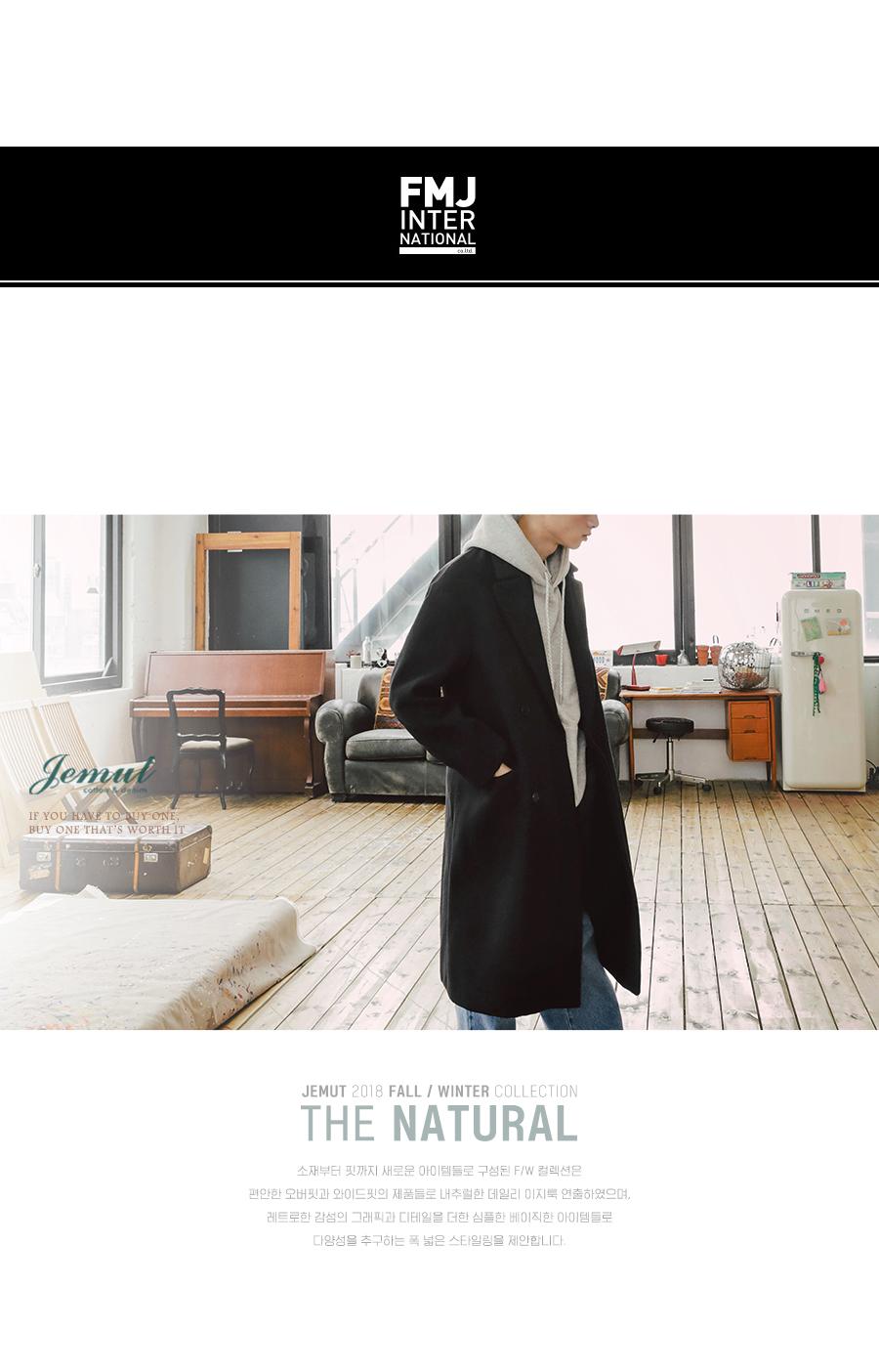 18_jm_intro_oversize_coat.jpg