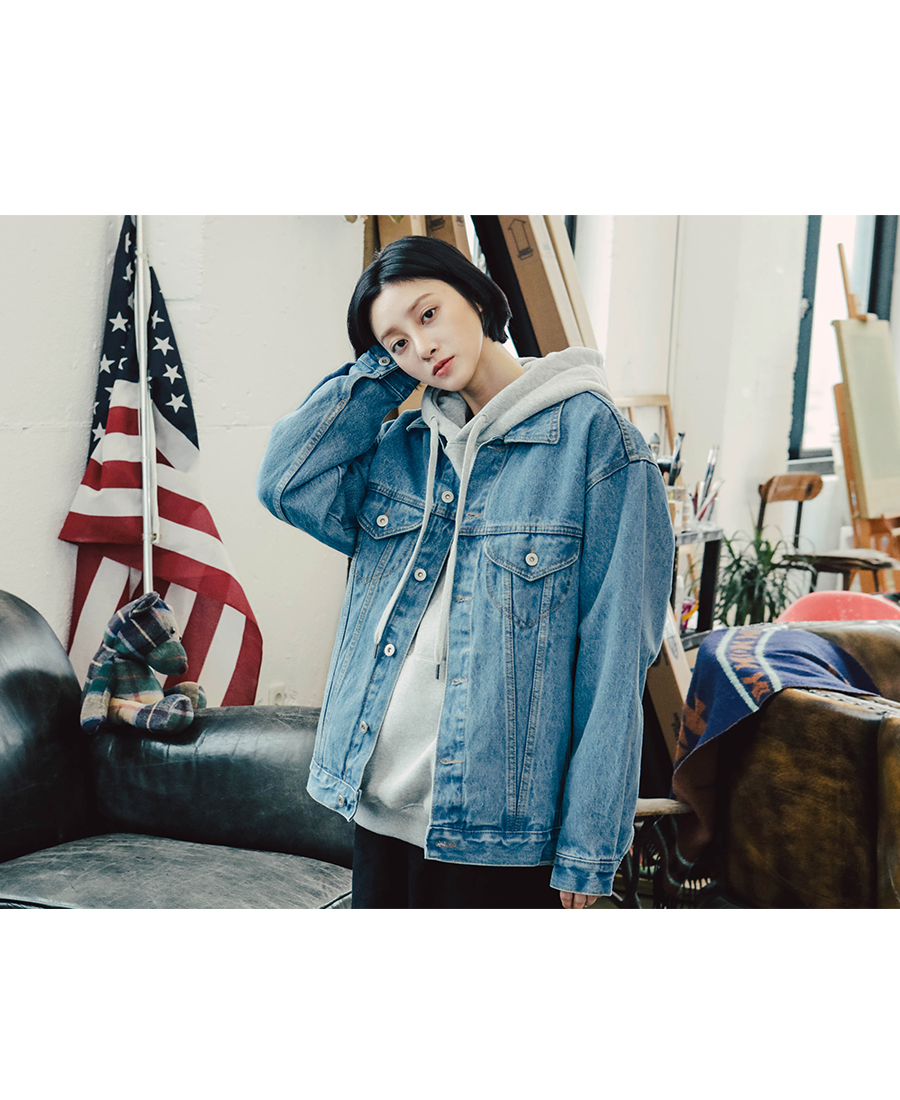 20181126_loose_denim_jacket_model_yh_6.jpg