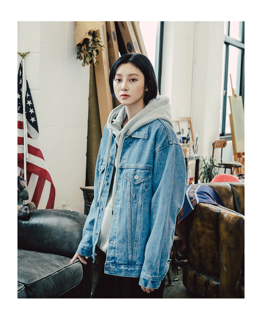 20181126_loose_denim_jacket_model_yh_8.jpg