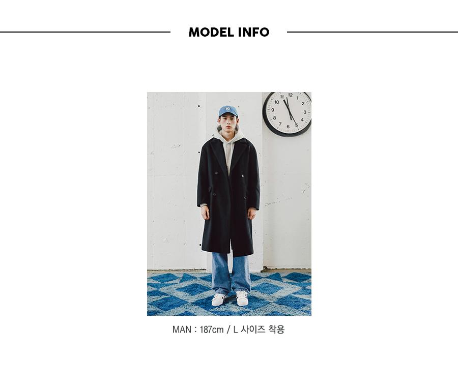 20181126_oversize_coat_model_info_kj.jpg