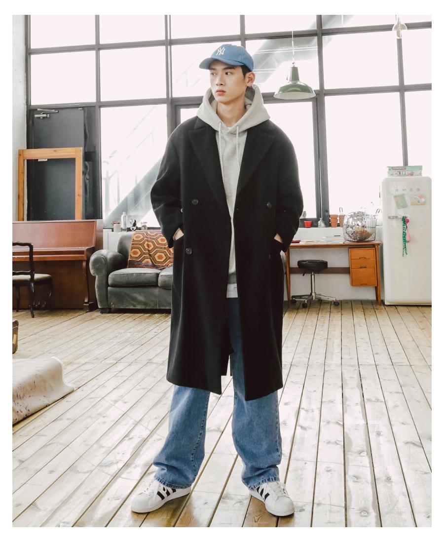 20181126_oversize_coat_model_kj_01.jpg