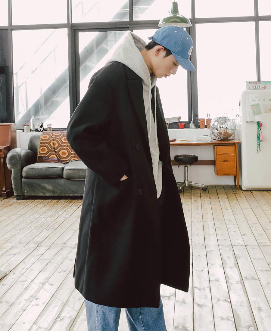 20181126_oversize_coat_model_kj_06.jpg